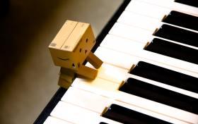学什么乐器高考加分最高?架子鼓高考加多少分?