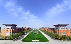 郑州商学院新增两个本科专业