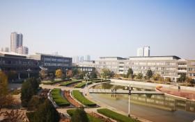 邯郸学院好就业吗?附邯郸学院就业率最高的专业名单