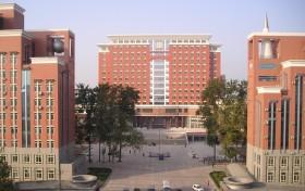 河北医科大学新高考专业要求有哪些?附各专业选科情况汇总