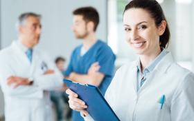 当医生新高考选什么科?选科要选什么课?