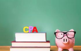 新高考会计专业选什么?选会计专业高考必选科目