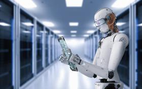 河南大学人工智能专业怎么样?附中国开设人工智能专业大学名单