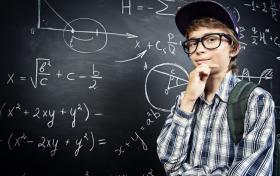 2020年男孩学什么专业最挣钱?附2020年男生应选择的专业