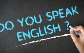 干货丨2020高考英语作文提分必备