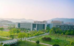 新高考重庆医科大学要求的科目-重庆医科大学必选科目