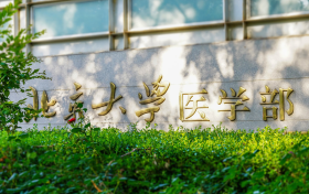北京大学医学部高中选科要求!物理、化学占据半壁江山