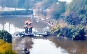 最有潜力的湘潭大学:王牌专业与选科要求