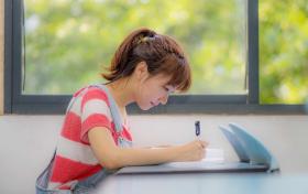 关于疫情的优秀高考作文-2020高考作文疫情范文(12篇)