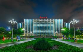 华北电力大学选科要求-华北电力大学选考科目