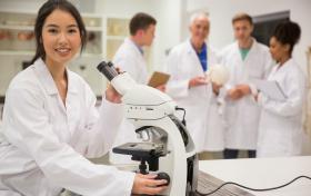 学医高考怎么选科?附考医科大学必选科目