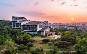 重庆理工大学新高考选科要求!附高中生报考必选科目