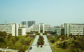 三峡大学新高考专业限制:要求选物理的专业占62%