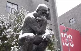 2020中央美术学院校考时间-中央美术学院2020高考安排