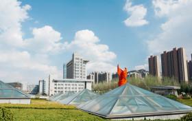 双非大学名单及排名:2020年中国非双一流大学排名100强