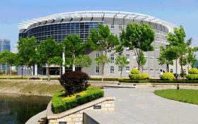 滨州医学院新高考选科要求-滨州医学院选科对应专业