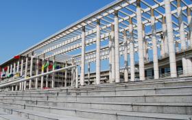 好消息!广东工业大学新增五个本科专业!