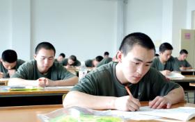 新高考学考没过怎么办?学考没过可以高考吗?