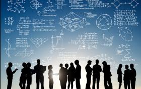 2020年浙江卷理科数学高考试卷真题及答案解析(附Word版下载)
