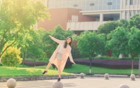 2020年四川艺术类考生参加省外校考资格线出炉