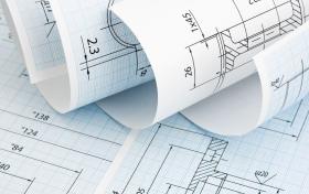 建筑学专业和土木工程专业有啥区别?附王牌大学院校推荐