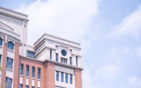 上海理工大学国家级一流本科专业有哪些?附双万计划名单