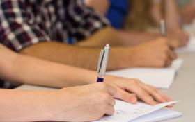 2020年新高考一卷政治高考试卷真题及答案解析(附PDF版下载)