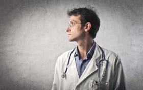 公费医学生怎么样?附公费医学生就业前景