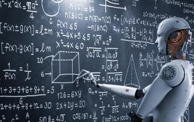 2020年新高考一卷理科数学高考试卷真题及答案解析(附Word版下载)