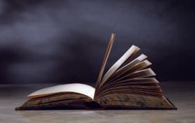 2020年新高考一卷历史高考试卷真题及答案解析(附Word版下载)