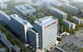 中国人民大学新增专业:人工智能