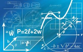 2020年浙江卷物理高考试卷真题及答案解析(附Word版下载)