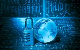 信息安全专业选科要求:学信息安全高中如何选科?