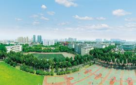 武汉最好的民办大学有哪些?附武汉最好的民办大学排名