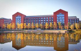 贵州大学是双一流大学吗?附2019贵州大学录取分数线