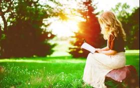 高中语文提分攻略:12个方法让你作文开挂!