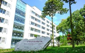 2020广东学考分数段排位-广东2020年学考各分数排位