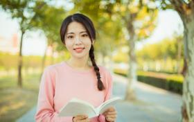 女生去外省读大学好吗?附外省读大学的利弊