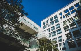 2020年聊城大学艺术类书法学专业面向山东省联考调整方案发布!