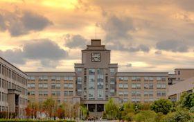 成都银杏酒店管理学院学费多少?成都银杏酒店管理学院好吗?
