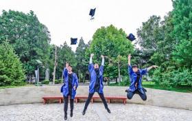 中国政法大学算名牌大学吗?中国政法大学好考吗?答案在这里