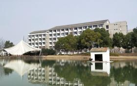 安徽大学在211中怎么样?来看看它与顶尖211北京大学间的差距