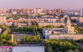 黑龙江考生可以考的二本大学有哪些?附黑龙江省理科二本学校名单