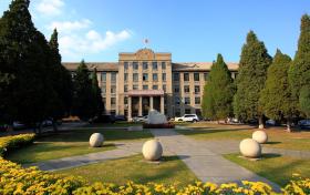 辽宁什么大学法学最好?附辽宁法学专业大学排名