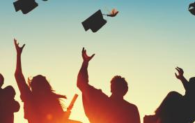 2020武书连全国大学排名300强:复旦跌出前5,吉大全国第10!
