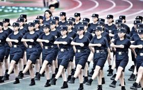 女生学刑侦危险吗?附2020刑侦专业大学排名