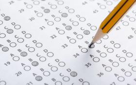 2020高考答案什么时候发布?高考答案官方公布在哪个网站?