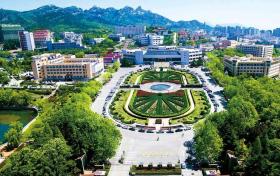 所有的211大学名单-中国211大学一览表
