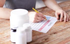 高考平行志愿政策解读