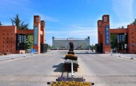 2020年招生人数最多的大学排名:郑州大学人数世界第一?
